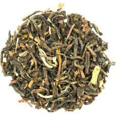 Darjeeling Margarets Hope Tea FTGFOP1