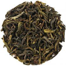 Darjeeling Nagri Farm Green Tea