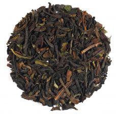 Organic Darjeeling Tea FTGFOP1
