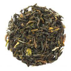 Darjeeling Tea Happy Valley FTGFOP1