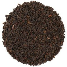 Ceylon Tea Dimbula Broken Orange Pekoe (BOP)