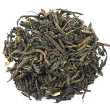 English Breakfast Tea FOP