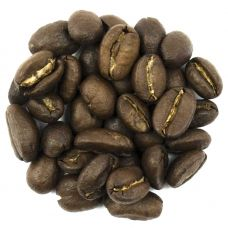 Ethiopian Sidamo Coffee Beans