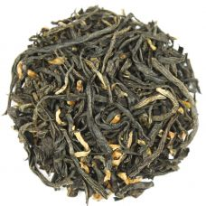 French Breakfast Tea Superior