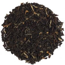 Assam Tea Hathikuli Organic TGBOP
