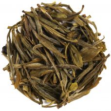 Huang Shen Mao Feng Green Tea