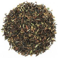 Darjeeling Tea TGBOP