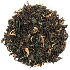 Assam Tea Halmari TGFBOP