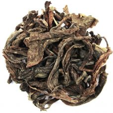 Choui Fong Tea Thailand