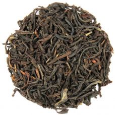 Irish Breakfast Tea FOP