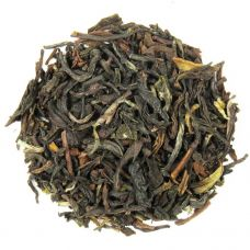 Darjeeling 2nd Flush Tea Selimbong TGFOP1