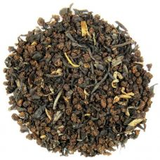 Irish Breakfast Tea BOP