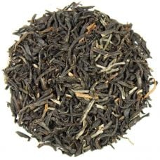 Assam Tea Tezpore and Gogra TGFOP1