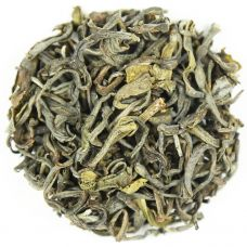 Nepal Green Tea Mao Feng