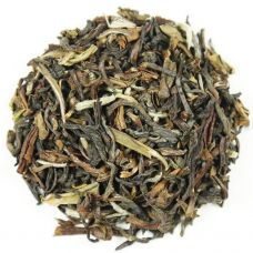 Darjeeling Tea (First Flush)