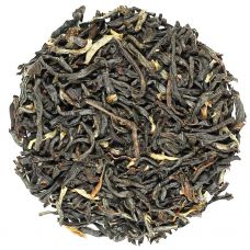 Indian Breakfast Tea