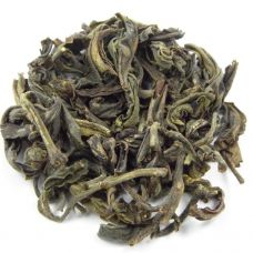 Nepal 1st Flush Shree Antu - Gurkha Tea