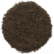 English Breakfast Tea BOP