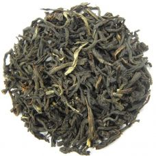 Assam Tea 2nd Flush FTGFOP1