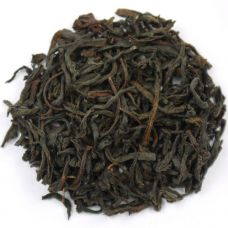 Ceylon Orange Pekoe Dickoya