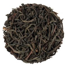 Ceylon Sylvakandy Orange Pekoe Tea