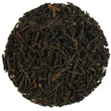 Keemun Tea Orchid Tea