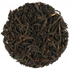 Keemun Tea Peony