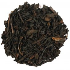 Lapsang Souchong Tea Crocodile Tea
