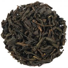 Lapsang Souchong Butterfly Tea