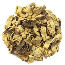 Liquorice Root Tea -  Coarse Cut Tea