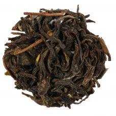 Malawi Top Fancy Oolong Tea