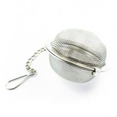 Mesh Infuser Ball