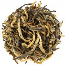 Nepal Golden Tips Tea