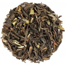 Nepal Mist Valley 1st Flush Tea