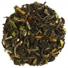 Nepal Tea Sakhira SFTGFOP1 Second Flush
