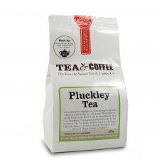 Pluckley Tea 250g Loose Tea
