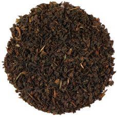 Ceylon Tea Nuwara Eliya BOP