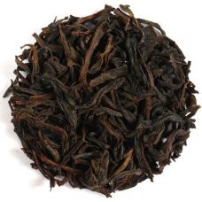 Ceylon Orange Pekoe Nuwara Eliya