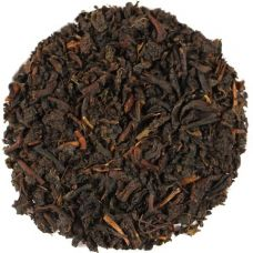 Ceylon Tea Lovers Leap