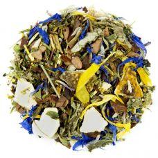Organic Magic Tea