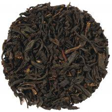 Peppermint Black Tea