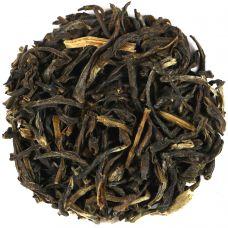 Pi Luo Chun Green Tea