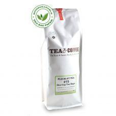 Pluckley Tea 275 Tea Bags