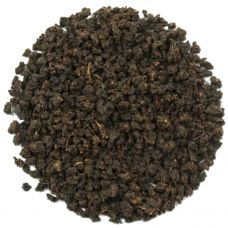 Portsmouth Loose Tea 125g