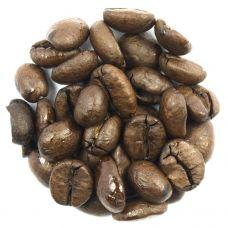 Rain Forest Alliance Espresso Roast Coffee
