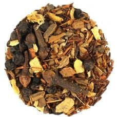 Red Chai Rooibos Tea