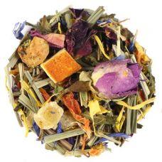 Reiki Tea