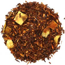 Rooibos Blood Orange Tea
