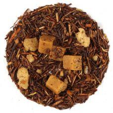 Rooibos Caramel Tea