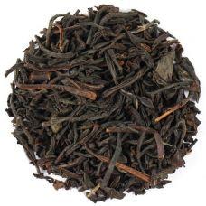 Ceylon Blackwood OP